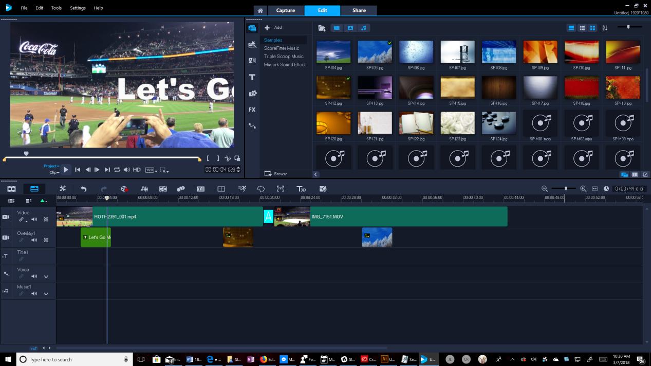 488758-videostudio-interface.png