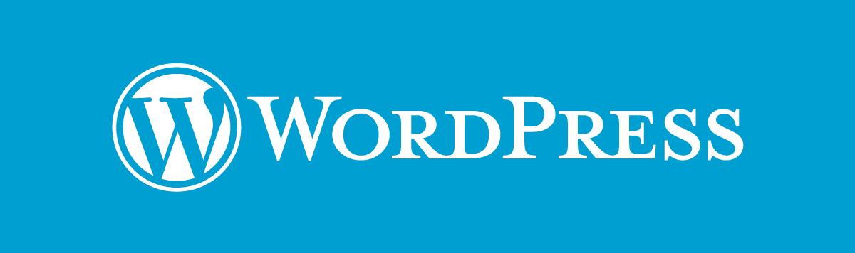 tgpooley Plástica y Dibujo Técnico. Logotipo de WordPress