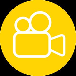 Audiovisual Communication contents. Educación Plástica 1º de ESO.