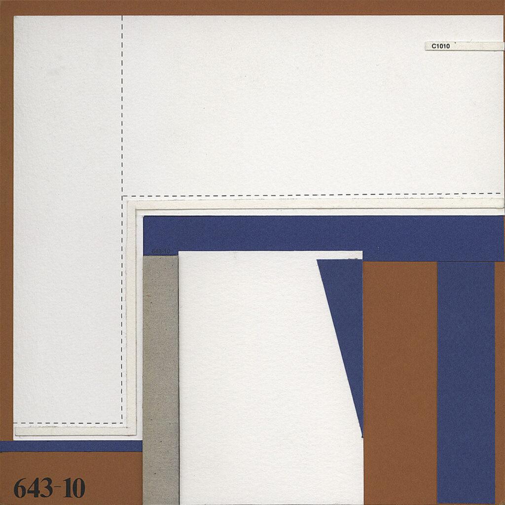 Imagen del collage titulado 643-10