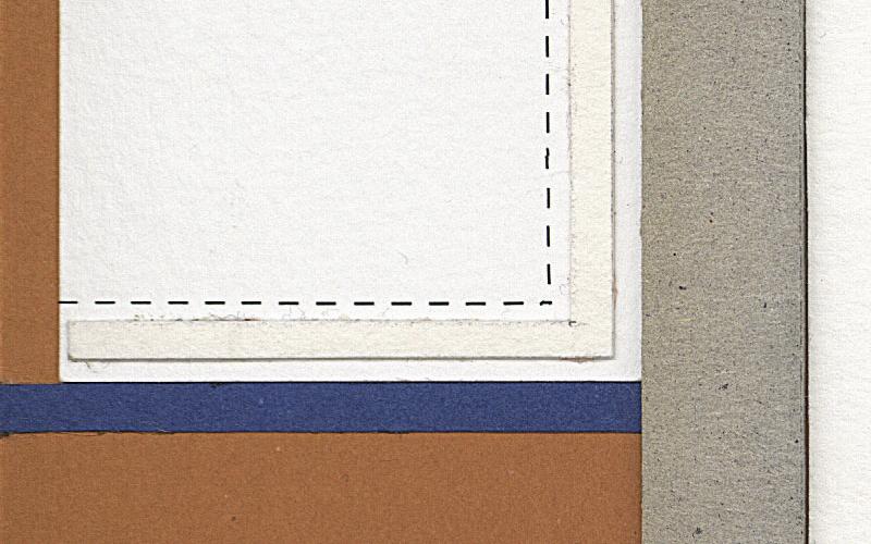 Banner con enlace a la sección Collage
