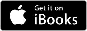 Botón para comprar el libro Technical Drawing