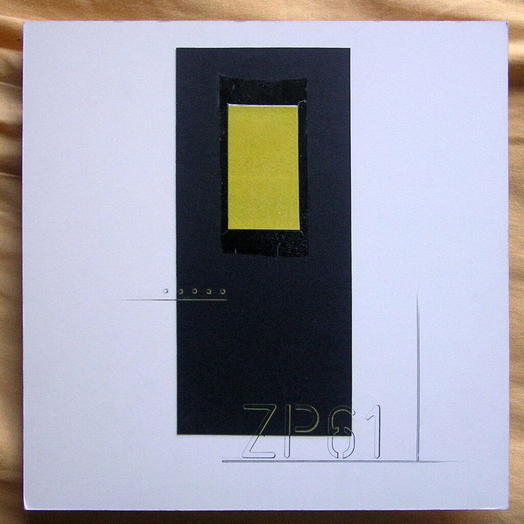 Imagen del collage titulado ZP61