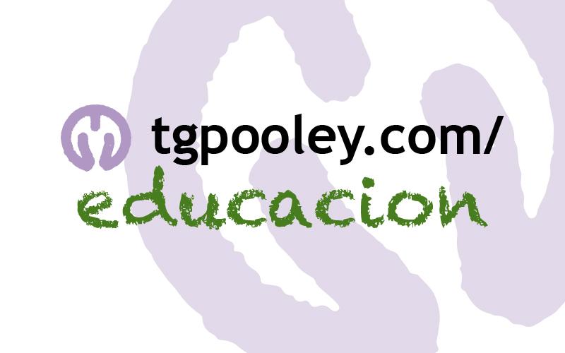 /educacion